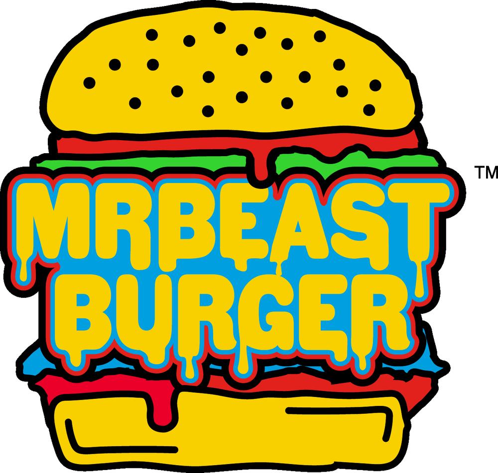 MrBeast Burger