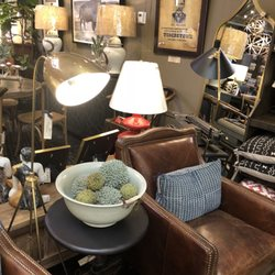 Photo Of Down Home Furnishings Ojai Ca United States This Is