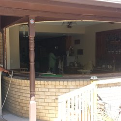 Photo Of KINGS ROOFING And SIDING   Arlington, TX, United States. Was A