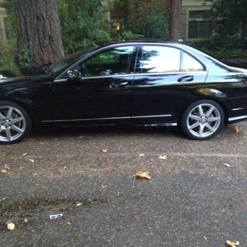 Photo Of Mercedes Benz Of Wilsonville   Wilsonville, OR, United States.  Already