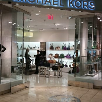michael kors outlet store in florida where to find michael kors outlet stores