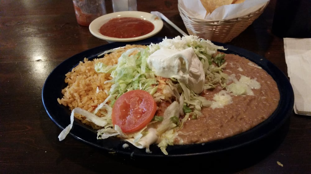 Los Tres Amigos Of Plymouth 19 Photos Amp 31 Reviews