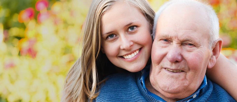 Most Secure Senior Dating Online Site Totally Free