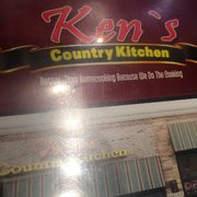 Amazing Mexican Inspired Photo Of Ken S Country Kitchen Richmond Mi United States