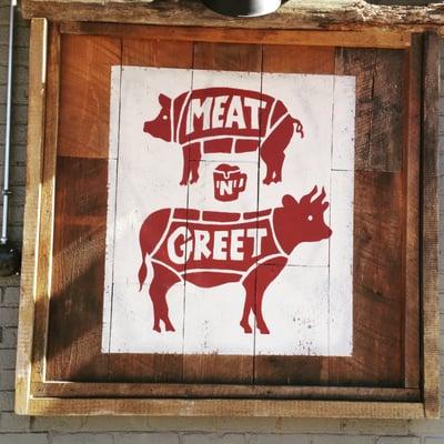 Meat n greet 11 jefferson st newnan ga hamburger hot dog stands meat n greet 11 jefferson st newnan ga hamburger hot dog stands mapquest m4hsunfo