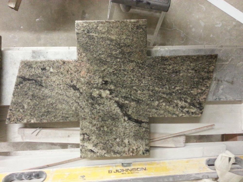 Granite Countertop Installers Near Me : Rockwood & Granite Fabrication - 27 Photos - Countertop Installation ...