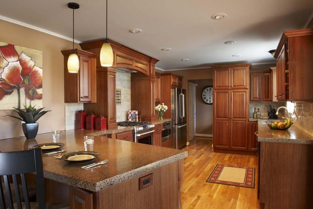 Restoraid Remodeling and Restoration: 10280 Chester Rd, Cincinnati, OH