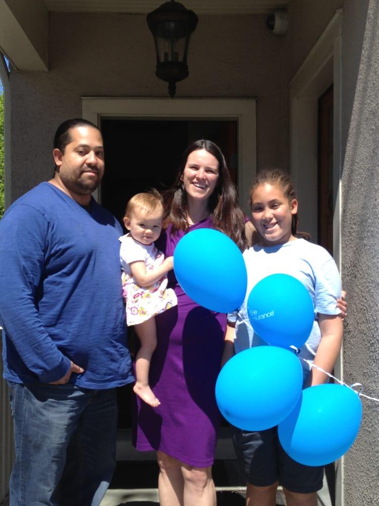 The Johns Family Agency: 377 Ashford Ave, Dobbs Ferry, NY