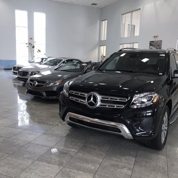 Mercedes benz 14 photos 23 reviews dealerships for Mercedes benz buena park