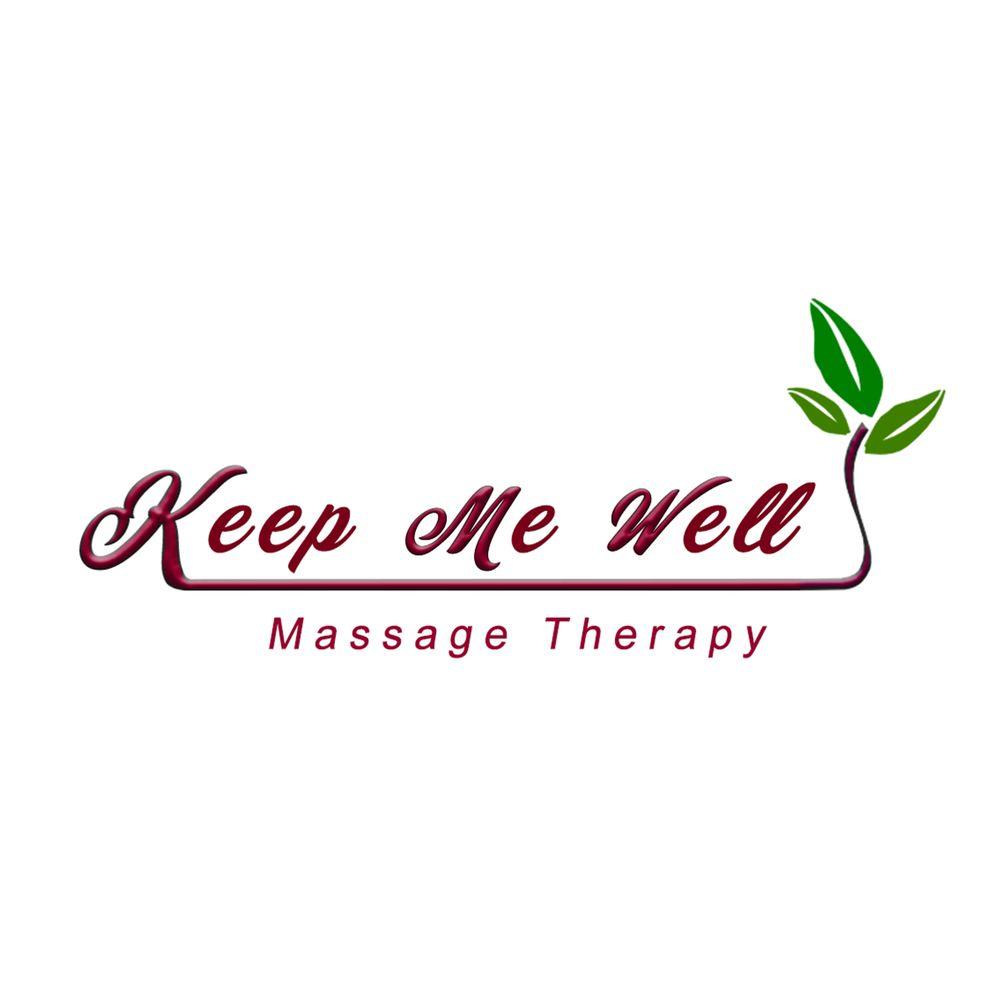 Keep Me Well Massage Therapy: 30 7th St W, Dickinson, ND