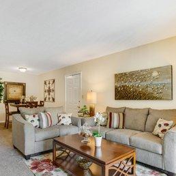 Aspen Village - 25 Photos - Apartments - 2201 48th St E, Tuscaloosa ...