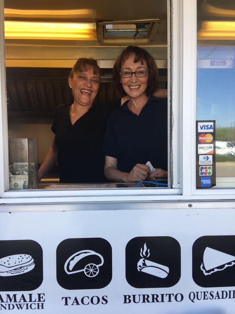 La Keka Mexican Food: 3130 South Sheridan Blvd, Denver, CO