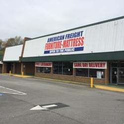 Elegant Photo Of American Freight Furniture And Mattress   Rome, GA, United States