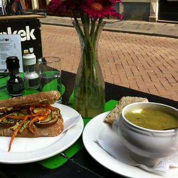 skek - 48 photos & 41 avis - pubs gastronomiques - zeedijk 4 - 8