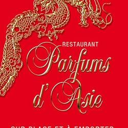 parfums d asie chinois 3 place de strasbourg montpellier restaurant avis num ro de. Black Bedroom Furniture Sets. Home Design Ideas