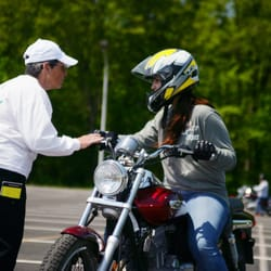 Motorcycle Safety School 31 Reviews Driving Schools 809