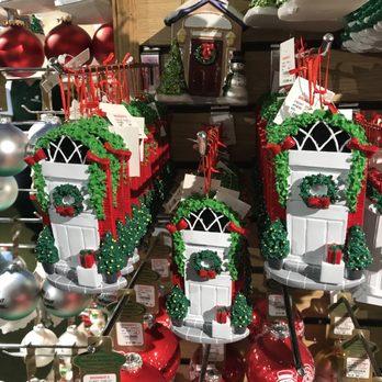 Bronners Christmas Ornaments.Bronner S Christmas Wonderland 886 Photos 297 Reviews