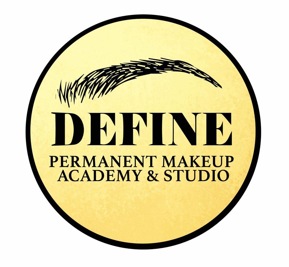 Photos For Define Permanent Makeup Academy Studio Yelp