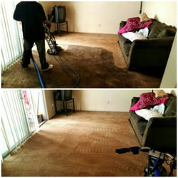 Photo Of Brown S Carpet Cleaning Antioch Ca United States