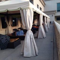 Spa castle texas 438 photos 570 reviews massage for Uniform at spa castle