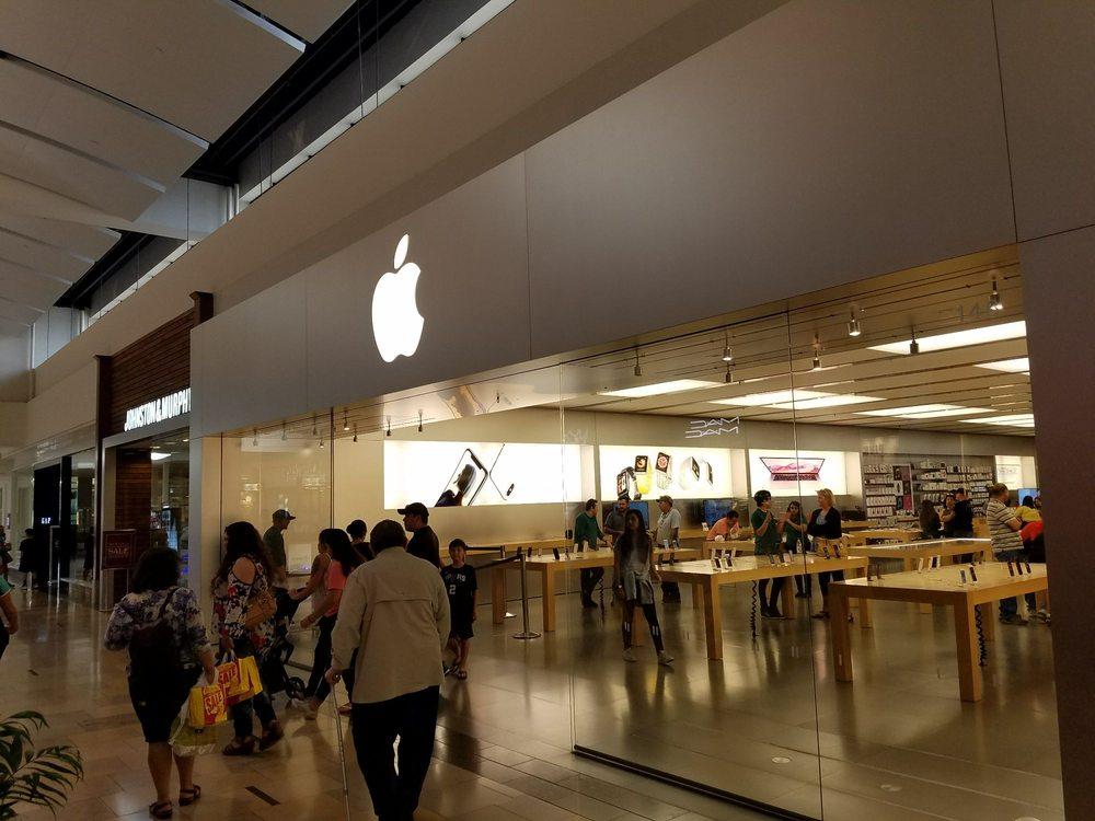 Apple Store 23 Photos Amp 113 Reviews Mobile Phones