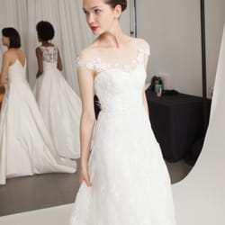 722ab7027a80 Amsale - 48 Photos & 42 Reviews - Bridal - 625 Madison Ave, Midtown East,  New York, NY - Phone Number - Yelp