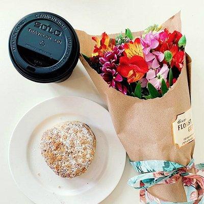 Dixon Florist & Gift Shop