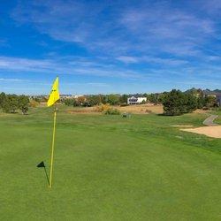 Lone Tree Golf Club & Hotel - 15 Photos & 21 Reviews - Hotels - 9808 ...