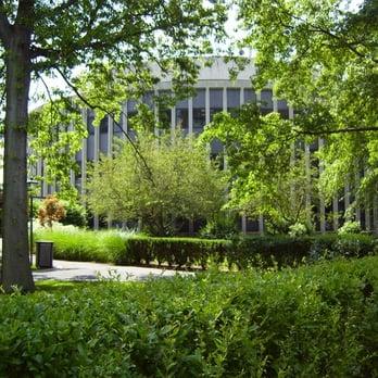 Adelphi University 14 Photos 14 Reviews Colleges Universities 1 South Ave Garden City