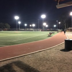 MCAS Miramar Sports Complex - 11 Reviews - Gyms - Elrod Ave