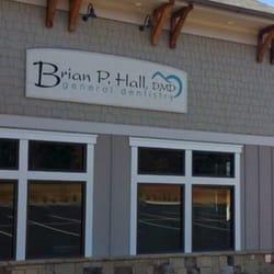 Brian Hall Athens Dentist Pediatric Dentists 1180