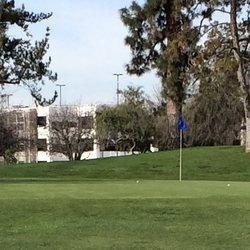 Santa Anita Golf Course Book A Tee Time 70 Photos Amp 85
