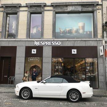 Mercedes benz of calabasas 112 photos 449 reviews for Mercedes benz of calabasas