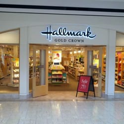 Amy S Hallmark Shop Cards Stationery 5043 Tuttle Rd
