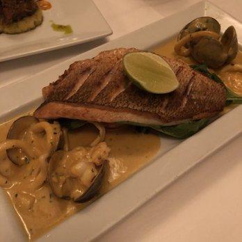 ola 807 photos 815 reviews seafood 2216 park ave miami rh yelp com North Miami Beach ola south beach miami fl