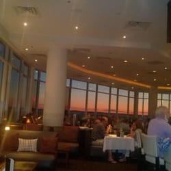 The Hobbit Restaurant Ocean City