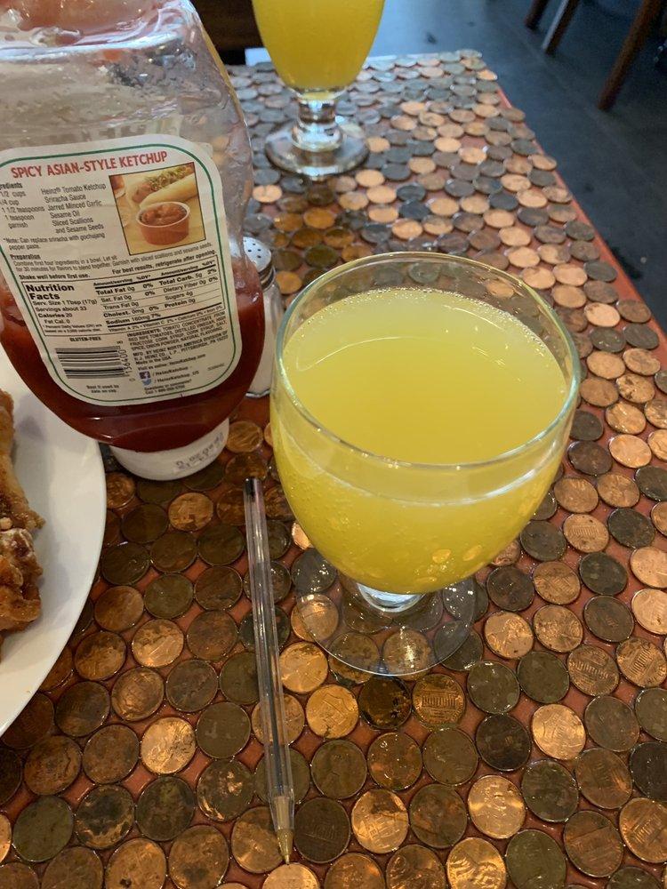 Pink Teacup Villa - 132 Photos & 124 Reviews - Southern - 1542