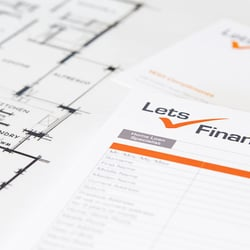 Photo Of Lets Finance