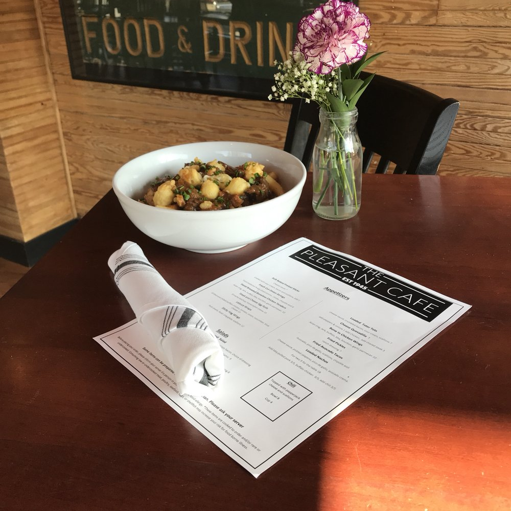 Sudbury Restaurant Gift Cards Massachusetts Giftly