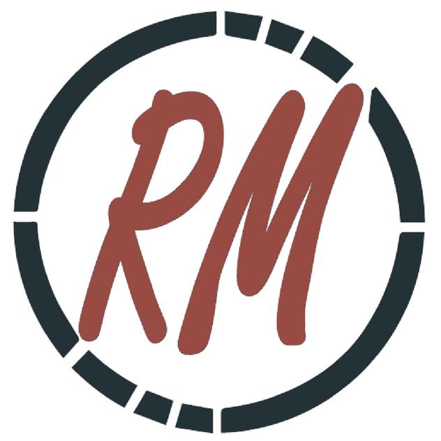 RM Interiors & Design