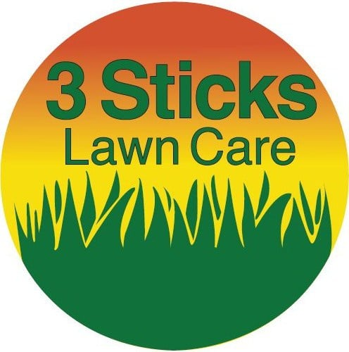 3 Sticks Lawn Care: 5950 Tumble Creek Ct, Haymarket, VA