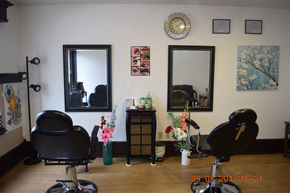 Beauty Eyebrow Threading: 304 2nd St, Coralville, IA