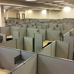 cool office cubicles. Photo Of AZ Cubicle Liquidators - Tempe, AZ, United States. Office Cubicles Call Cool