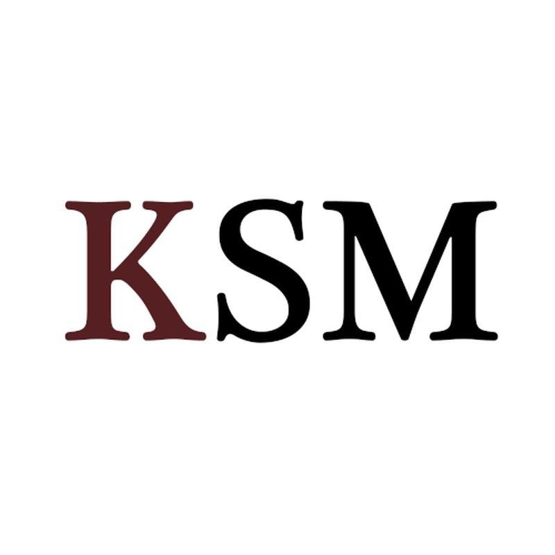 Kunkel's Saw & Mower: 15031 Kutztown Rd, Kutztown, PA