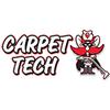 Carpet Tech: 6613 19th St, Lubbock, TX