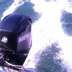 Jackson mobile marine r paration de bateaux knoxville for Jackson motors jackson tn