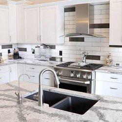 Photo Of Gallery Kitchen + Bath   Tucson, AZ, United States. Kitchen Remodel  ...