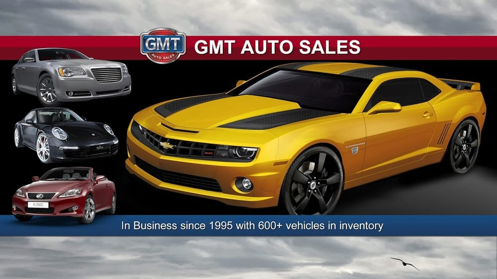 Gmt Auto Sales >> Photos For Travers Gmt Auto Sales Yelp
