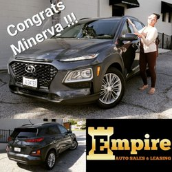 Empire Auto Sales >> Empire Auto Sales Leasing 1615 Photos 104 Reviews Car