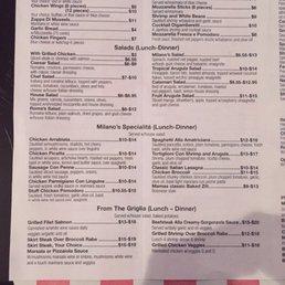 Mexican Restaurant Readington Nj